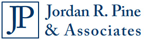 Jordan R. Pine & Associates, PLLC